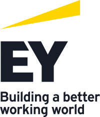 EY_Logo_Beam_Tag_Stacked_rgb